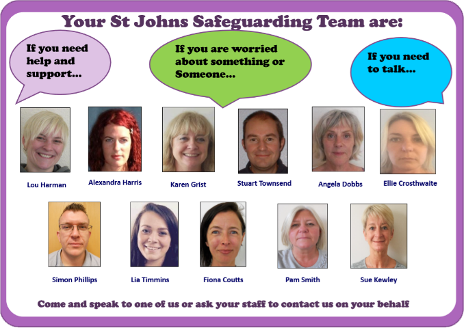 Safeguarding-Poster-2019-crop