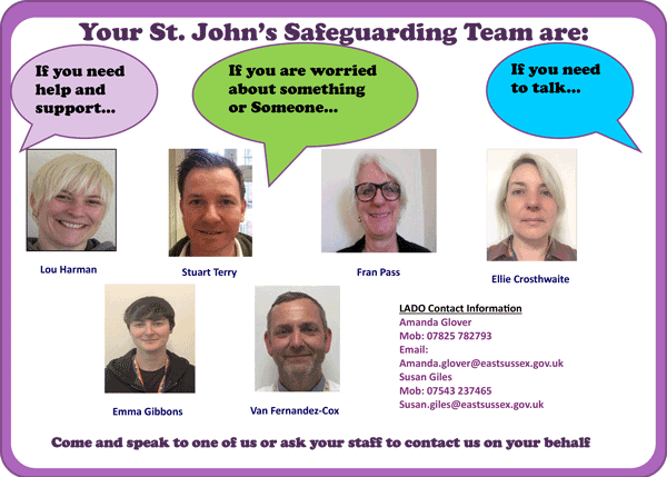 Safeguarding-poster-School-Sept-2019-NEW