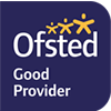 good-provider-ofsted-100by100