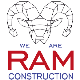 we are ram construction