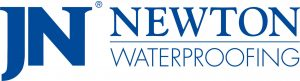 JN Newton logo sponsor